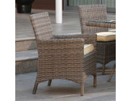 Marrakesh-Dining-Chair-w-Arms