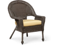Tangiers-Dining-Chair