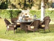 7-Piece-Patio-Dining-Set