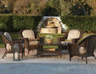 5-Piece-Patio-Chat-Set