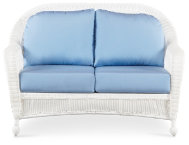 shop Wyndham-Loveseat