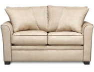 Phelps Loveseat