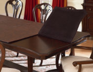 shop Whitney-Table-Protector