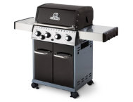 shop Broil-King-Baron-440-LP