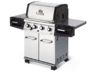 Broil-King-Regal-440S-LP