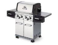 Broil King Regal 490 Pro LP
