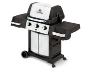 shop Broil-King-Signet-20-LP--BBQ