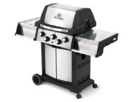 Broil King Signet 90 LP BBQ