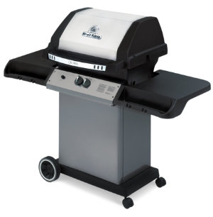 Broil King Crown 10 LP BBQ