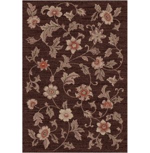 Fullbright Java 5x8 Rug