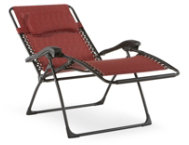 shop XL-Relaxer-Chair-w-Headrest