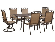 shop Lafayette-7pc-Dining-Set