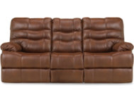 Power-Reclining-Sofa-W-DDT