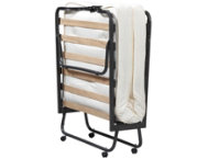 shop Coupe Folding Bed