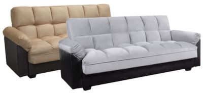 Mirage Futon Collection Daybeds Bedrooms Art Van Furniture