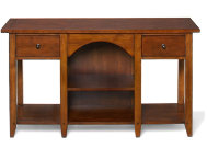 Storage-Console-Table