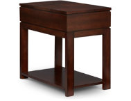 shop Miramar-Chairside-Table