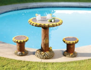 3-Piece-Sunflower-Garden-Set