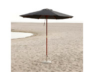 9'-Market-Umbrella-Black