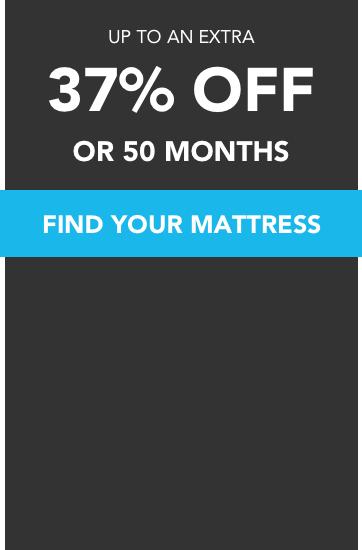 Mattress Size ...