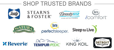 PureSleep Brands