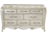 shop Rhianna-8-Drawer-Dresser