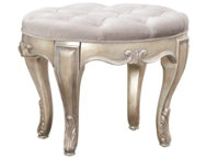 shop Rhianna-Vanity-Stool