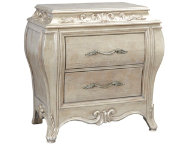 shop Rhianna-2-Drawer-Nightstand