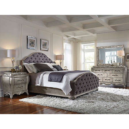 shop Rhianna Collection Main. Rhianna Collection   Master Bedroom   Bedrooms   Art Van Furniture