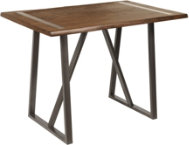 shop Live-Edge-Bar-Height-Table