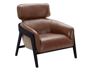 Venosa Accent Chair