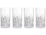 Auroa 23oz Tumbler Set of 4