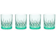 shop Aurora-14pz-Tumbler-Set-of-4
