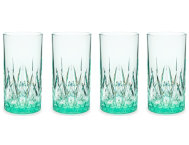 Aurora 23oz Tumbler Set of 4