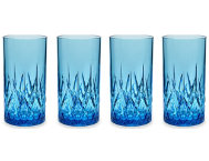 shop Aurora-23oz-Tumbler-Set-of-4
