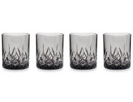 Aurora 14oz Tumbler Set of 4