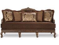 BabetteIII Sofa