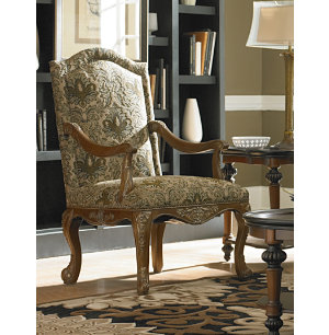 Heidi Accent Chair