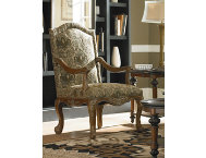 Whitney-Accent-Chair
