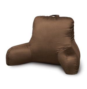 Bed Rest Pillows