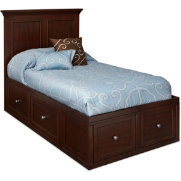 guests who viewed sonoma twin sleigh bed wstor also viewed - Twin Sleigh Bed
