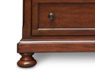 Glendale 7dr Dresser Art Van Furniture