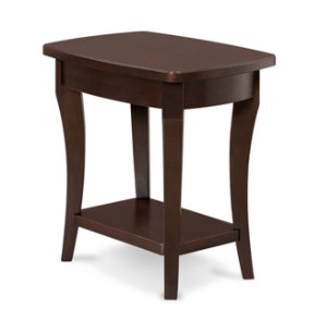 Annadale Chairside Table