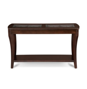 Annadale Sofa Table
