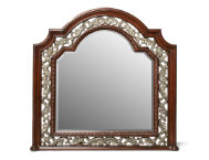 shop San-Marino-Landscape-Mirror