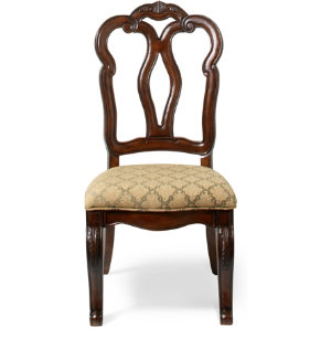 San Marino Side Chair