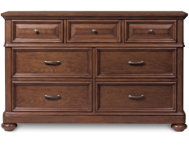 Expedition 7 Drawer Dresser