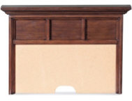 shop Nightstand-Back-Panel