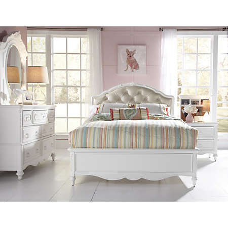 Sweetheart Collection | Youth Bedroom | | Art Van Furniture - the ...