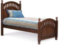 shop Expedition-Twin-Panel-Bed